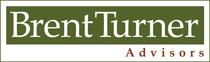 Brent Turner logo